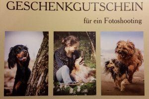 Geschenkgutschein-Outdoorpixl Tierfotografie
