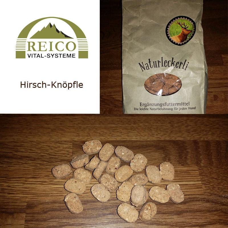 Hirsch-Knoepfle